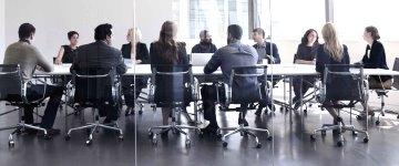 Γραμματεία Εργασιακών Σχέσεων - Συμβάσεων